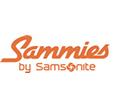 Sammies Logo